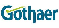 Gothear