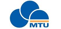 MTU Legionowo